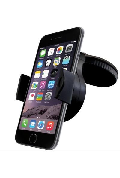 Transformacion Araç İçi Telefon Tutucu