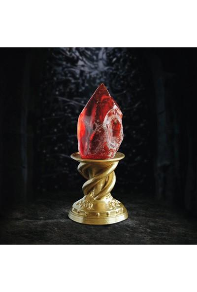 Büyücü Sokağı Felsefe Taşı Sorcerer's Stone Harry Potter
