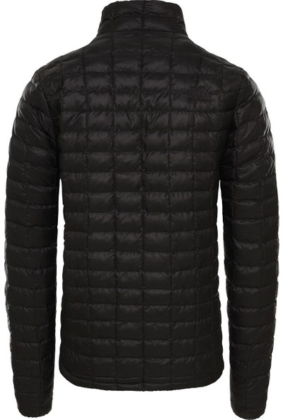 The North Face Erkek Tbll Ecoceketnf0A3Y3Nxym1