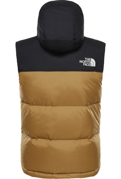 The North Face M 1996 Rtro Npse Vst Mont Nf0A3Jqqd9V1