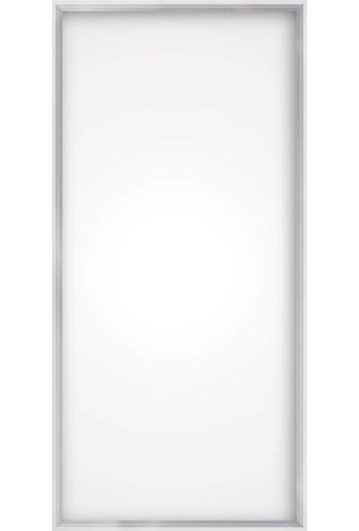 LED Panel Armatur 30X60 18 w