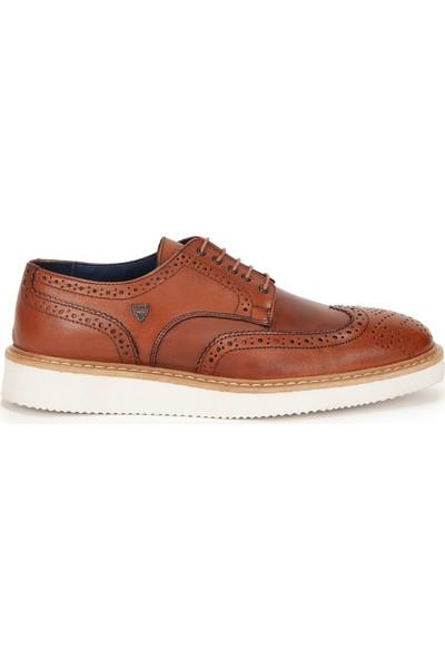 U.S. Polo Assn. Erkek Ayakkabı 50213780-Vr099