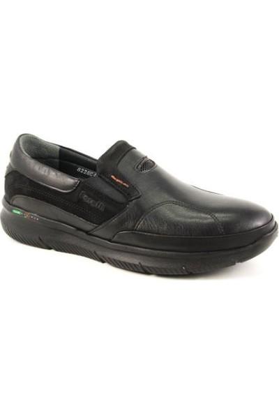 Forelli 45915-G Erkek Günlük Comfort Ayakkabı