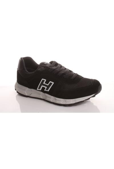 Hammer Jack 102 19696-M Erkek Spor Ayakkabı