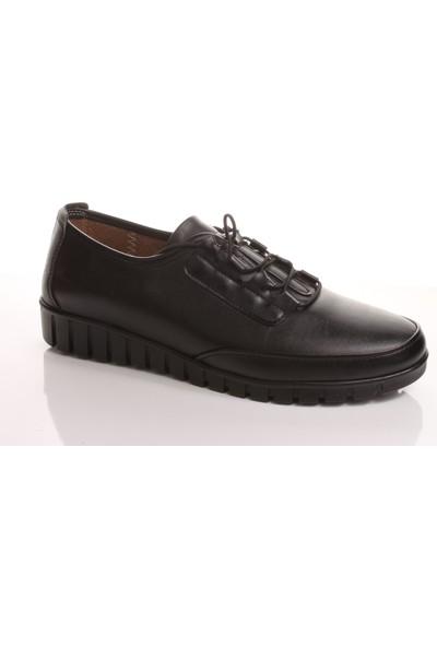 Norfix 217 Kadın Günlük Comfort Ayakkabı