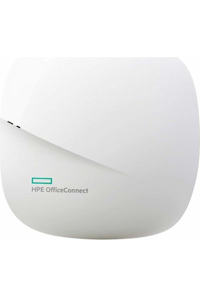 HP Aruba OC20 Access Point - JZ074A