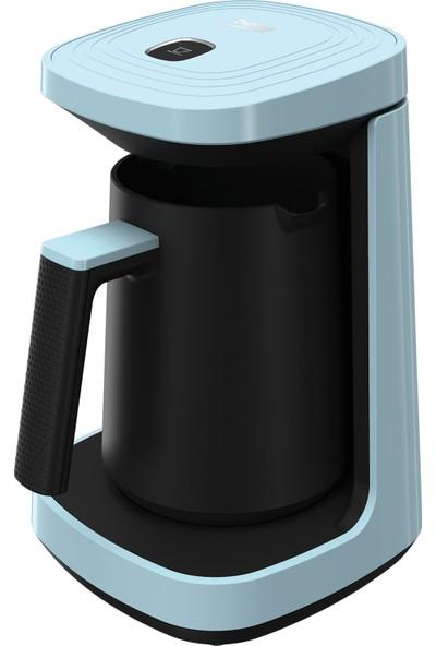 Beko TKM 2940 M Türk Kahve Makinesi