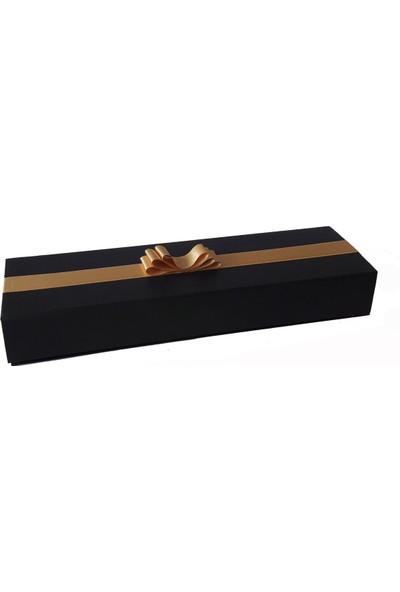GiftiGifti Tasarım Kutuda Enfes Çikolatalar 275 gr