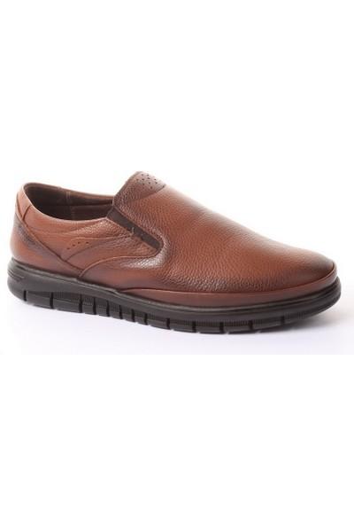 Ercan 100 Erkek Günlük Ayakkabı