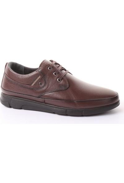 Ercan 118 Erkek Günlük Ayakkabı
