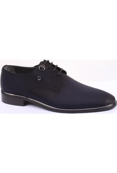 Fabio Losso 03R Erkek Günlük Ayakkabı