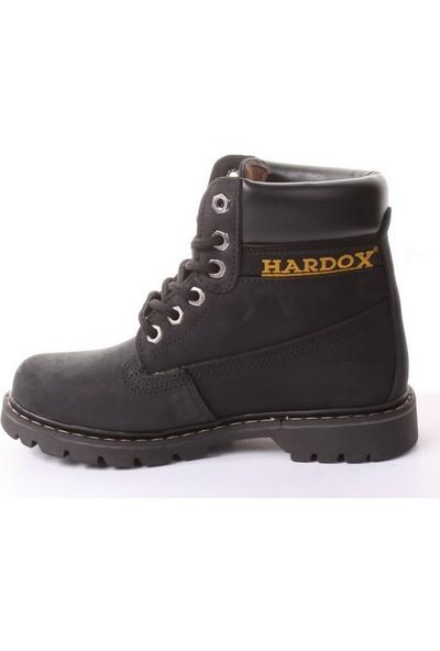 Hardox 07 G Kadın Günlük Bot