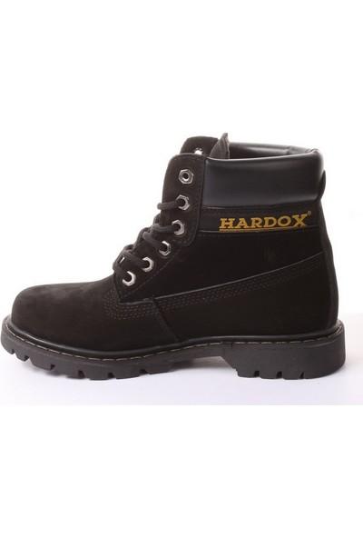 Hardox 07 M Erkek Günlük Bot
