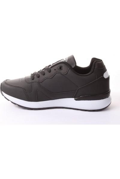 Wickers 2311 M Erkek Günlük Ayakkabı