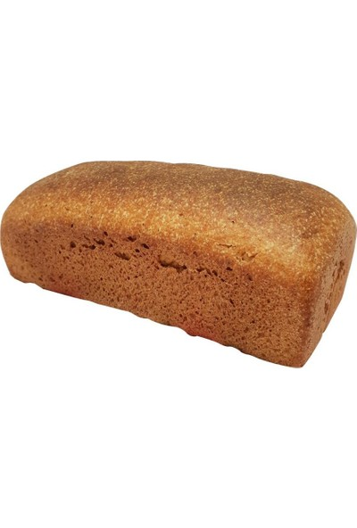 Aşçı Anne Siyez Ekmeği