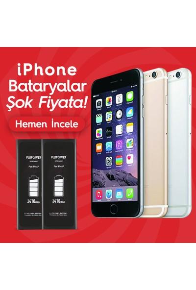 Fujipower Apple iPhone 8 Plus Batarya Pil 3410 Mah