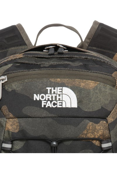 The North Face Borealis Classic Nf00Cf9Cg2G1