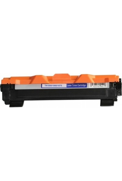 OEM / Brother DCP1511, MFC1811, MFC1815 , MFC1910, MFC1911W, TN1040 Muadil Toner