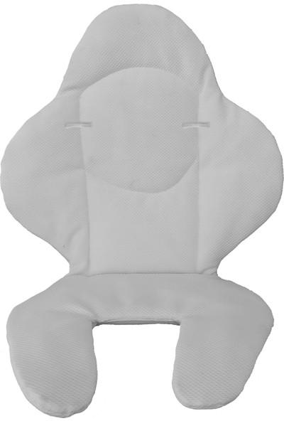 Revu Baby Mama Sandalyesi Minderi