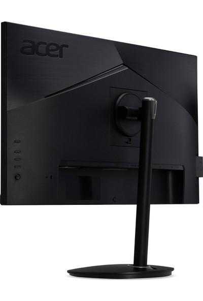 "Acer XF272UPbmiiprzx 27"" 144Hz 1ms (HDMI+Display) FreeSync QHD HDR400 Monitör UM.HX2EE.P04"