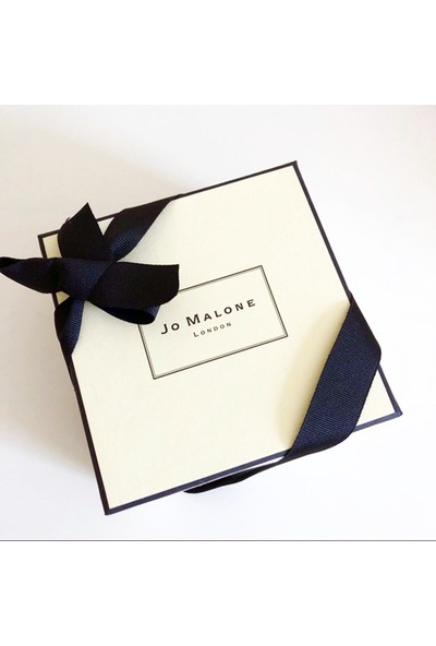 Jo Malone Orange Blossom & Red Rose Unisex 100ML Parfüm Seti