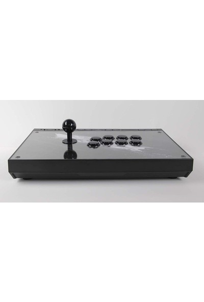 Sparkfox Universal Arcade Fightstick PS4 Xbox One Pc