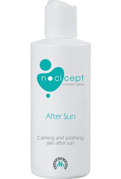 Nocicept Calming Cream_after Sun 150 ml