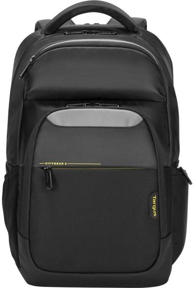 Targus TCG660GL Citygear 15.6 Inç Notebook Sırt Çantası