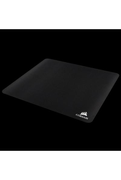 Corsair MM250 Champion Xl Mouse Pad