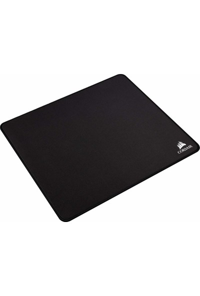 Corsair MM350 Champion Series Oyuncu Mouse Pad - M