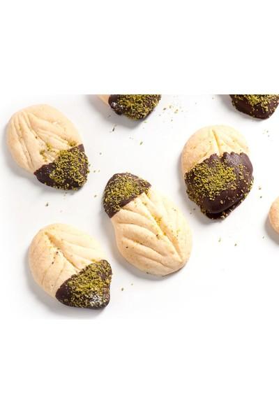 Glutensiz Ada Glutensiz Çikolatalı Kurabiye 1 kg