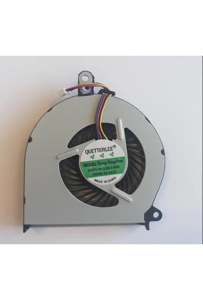 ZOTAC GeForce GTX 1080 AMP Edition Fan