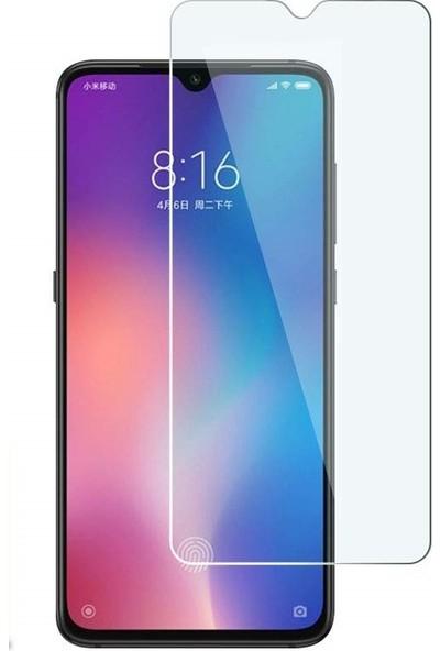 Engo Xiaomi Redminote 8 Temperli Ekran Koruyucu
