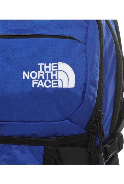 The North Face Recon Nf0A3Kv1G271 Sırt Çantası