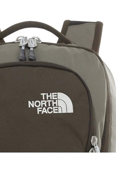 The North Face Vault Nf0A3Kv9Em91 Sırt Çantası