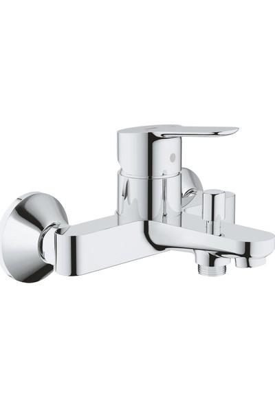 Grohe Bauedge Banyo Bataryası GRH-23605000
