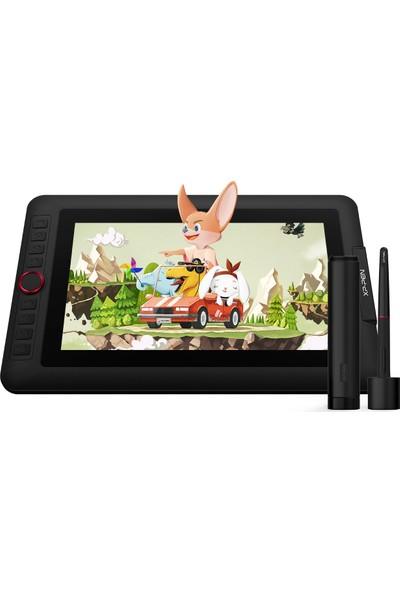 "XP Pen Artist 13.3 Pro 13.3"" IPS Grafik Tablet ve Stand (XP-PENART133PRO)"