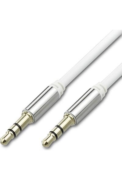 Syrox C86 Aux Kablo 1m