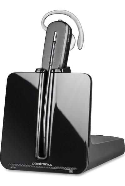 Plantronics CS540A Kablosuz Kulaklık Seti