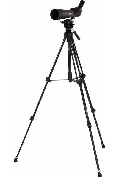 Danubıa By Dörr 20-60X80 Spotting Scope