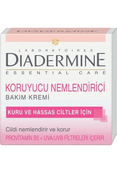 Diadermine Kuru/Hassas Krem 50 ml