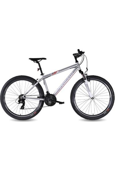 Peugeot M 15 26 Dağ Bisikleti V 26 Jant 21 Vites
