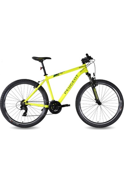 Peugeot M 19 27,5 Dağ Bisikleti V 27,5 Jant 21 Vites