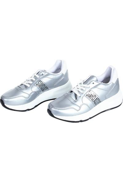 Collezione Kadın Ayakkabı Ashıl