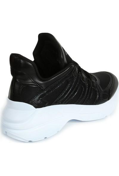 Collezione Kadın Ayakkabı Balgens