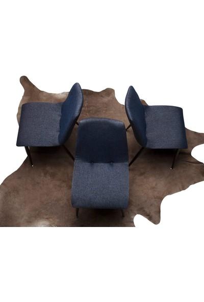 ModaMassa 2060 Valencia Masa Sandalye Takımı