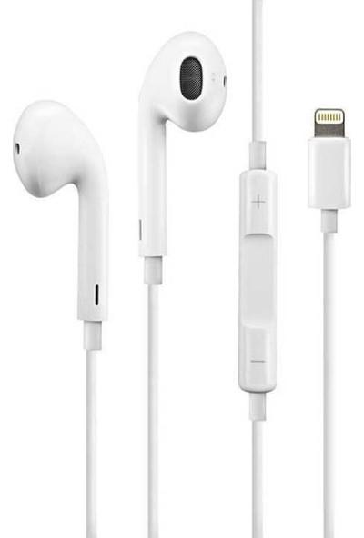 Eren Iletişim Apple iPhone Lightning Kulaklık