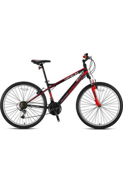 Kron Vortex 3.0 26 Jant Profesyonel Bisiklet