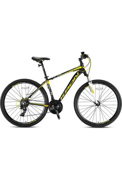 Kron Tx 100 V Fren 28 Jant Şehir Tur Bisikleti