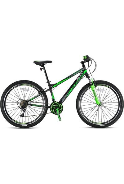 Kron Vortex 4.0 27,5 Jant Profesyonel Dağ Bisikleti